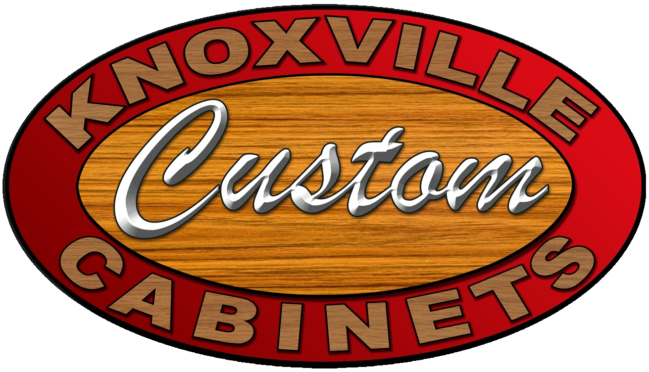 Knoxville Custom Cabinets