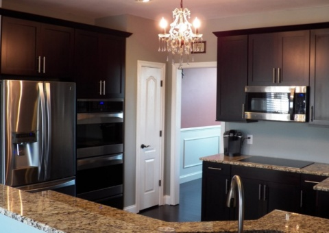 Our Story – Knoxville Custom Cabinets