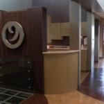 Laminated Cabinets 1 (Large)