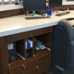 Laminated Cabinets 10 (Large)