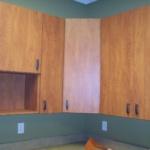Laminated Cabinets 12 (Large)