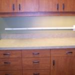 Laminated Cabinets 13 (Large)