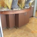 Laminated Cabinets 14 (Large)