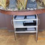 Laminated Cabinets 15 (Large)