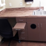 Laminated Cabinets 2 (Large)