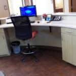 Laminated Cabinets 3 (Large)
