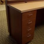 Laminated Cabinets 6 (Large)